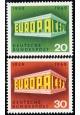 NSR - čistá - č. 583-584