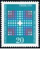 NSR - čistá - č. 648
