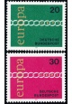 NSR - čistá - č. 675-676