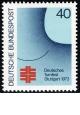 NSR - čistá - č. 763