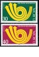 NSR - čistá - č. 768-769