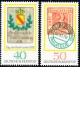 NSR - čistá - č. 980-981