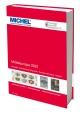 MICHEL - Evropa 2 - Mitteleuropa - katalog 2021