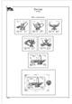 Rusko 1992-2010, A4, papír 160g, včetně zesílených obalů (213)