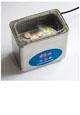 Ultrazvukové čištění na mince, šperky, medaile