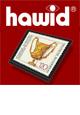 10 ks POMfila balení - Hawidky černé - 115 x 169 mm