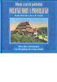 Album starých pohlednic - Orlické hory a podorlicko