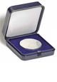 Akrylátová etue na minci do 30 mm - M ETUI 11