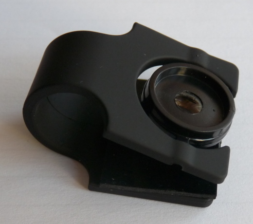Makročočka PHONESCOPE - 345 620