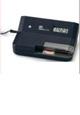 Perfotronic od firmy SAFE
