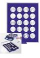 Boxy na mince MBS SMART 20/36 - 305 947