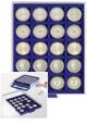 Boxy na mince MBS SMART 20/41 - 334 107