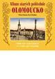 Album starých pohlednic - Olomoucko