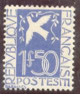 Francie - Michel číslo 291