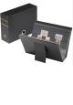 Box na voln� karti�ky - EK BOX C6 S