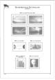 Bundesrepublik Deutschland 2006-2010, A4, papír 160 g (46 listů) – včetně zesílených obalů