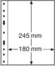 OPTIMA 1 C - na mincovní sady a velké bankovky