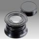 Lupa šperkařská - LCH 8921 - D 083C