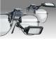 Lupový klip na brýle - LCH CE35 - D 082B