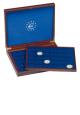 Mincovn� kazety VOLTERRA de Luxe - HMK2T30KBL - 306 115