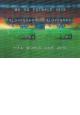 Mistrovství světa ve fotbale 2010 - aršík - Slovensko č. A475