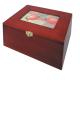 BOX na pohlednice SAFE - 5870