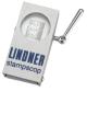 LINDNER Stampscop - přístroj na průsvitky - 9111