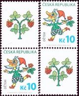 Dětem - Helena Zmatlíková - KH i KD 633