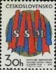 Ustavující konference SSM - čistá - č. 1852
