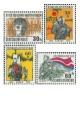 Významná výročí - čistá - č. 1942-1944