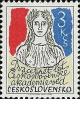 25 let �eskoslovensk� akademie v�d - �ist� - �. 2283