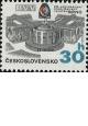 20. mezinárodní strojírenský veletrh Brno - čistá - č. 2336