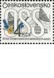 30. v�ro�� zalo�en� Organizace socialistick�ch spoj� - �ist� - �. 2810