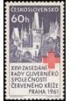 XXVI. zasedání Rady guvernérů ligy společnosti ČK - čistá - č. 1204