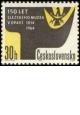 150 let Slezského muzea v Opavě - čistá - č. 1383