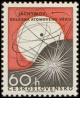 Jáchymov - kolébka atomového věku - čistá - č. 1549