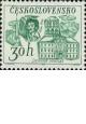 Liptovský Mikuláš - čistá - č. 1666