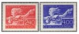 30. výročí VŘSR - čistá - č. 462-463