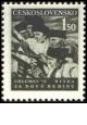 100. výročí zrušení poddanství - čistá - č. 474