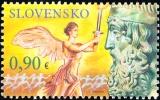 Olympijské hry Londýn 2012 - Slovensko č. 519