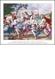 Umenie - Carpoforo Tencalla: Sala Terrena na hrade Červený Kameň  - Slovensko č. 528