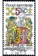 700 let Královského horního práva - razítkovaná - č. 247