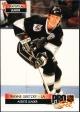 Hokejov� karty Pro Set 1992-93 - Wayne Gretzky - 246