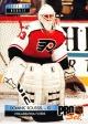 Hokejové karty Pro Set 1992-93 - Dominic Roussel - 235 - Rookie