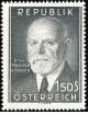 Rakousko - �ist� - �. 1031