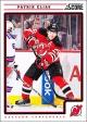 Hokejové karty SCORE 2012-13 - Patrik Eliáš - 283