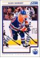 Hokejové karty SCORE 2012-13 - Aleš Hemský - 195