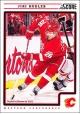 Hokejové karty SCORE 2012-13 - Jiří Hudler - 89