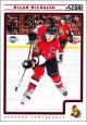 Hokejov� karty SCORE 2012-13 - Milan Mich�lek - 331