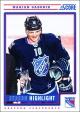 Hokejové karty SCORE 2012-13 - Marián Gáborík - 16